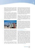 Integrating Wind, Executive Summary - TradeWind - Page 7