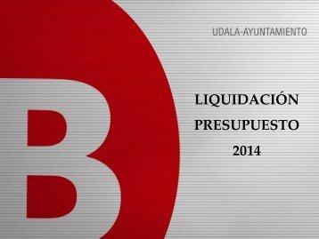 liquidacion_ejercicio2014