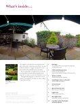 Trout Hotel Menu - Page 2
