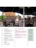 Trout Hotel Menu - Page 3