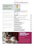 Trout Hotel Menu - Page 5