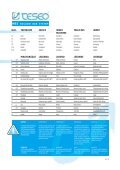 teseo_hbs_rendszer - Page 2