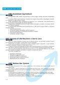 teseo_hbs_rendszer - Page 3