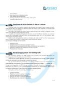 teseo_hbs_rendszer - Page 4