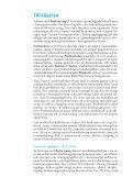 Redovisning 2 - Liber AB - Page 3