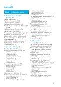 Redovisning 2 - Liber AB - Page 5