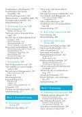 Redovisning 2 - Liber AB - Page 7
