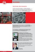TOPSELLER - Oechsle Display Systeme GmbH - Page 2