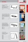 TOPSELLER - Oechsle Display Systeme GmbH - Page 3