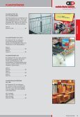 TOPSELLER - Oechsle Display Systeme GmbH - Page 5