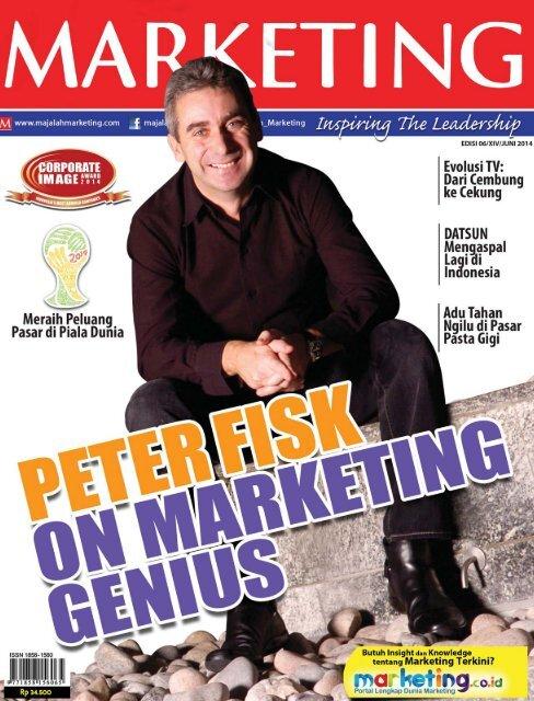 Marketing_JUNI_2014