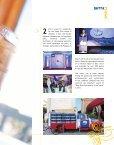 smlc pepsico - lebanon - Page 2