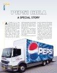 smlc pepsico - lebanon - Page 7