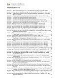 Konsolidierter Lehrbericht des Direktors der Staatlichen ... - Seite 3