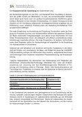 Konsolidierter Lehrbericht des Direktors der Staatlichen ... - Seite 7
