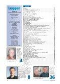 Fotokonkurransens vinnerbilde - TVU-INFO - Page 2