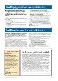 Fotokonkurransens vinnerbilde - TVU-INFO - Page 7