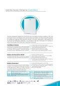 contrôle d'accès - AMS Technologies - Page 4
