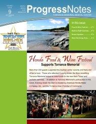 Newsletter 2010 SEPTEMBER.Master.DONOTTOUCH.pub