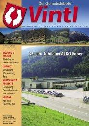 Juni-September 2005 S. 1-10 (1.687 KB
