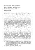 Postkolonialismus und Kanon - Seite 5