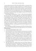 Postkolonialismus und Kanon - Seite 6