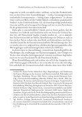 Postkolonialismus und Kanon - Seite 7