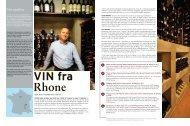 Vin fra Rhone (pdf) - Vinconsult AS