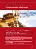 Compliance i den finansielle sektor - IBC Euroforum - Page 7