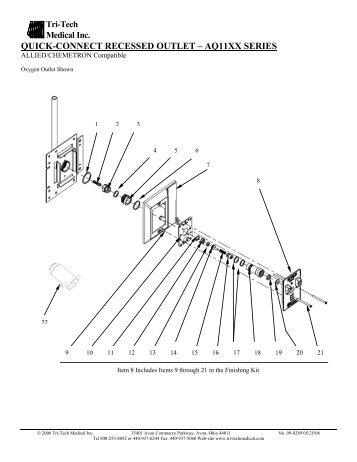 medical gas wiring diagram schematics wiring diagram chemetron wiring diagrams simple wiring diagram site basic house wiring diagrams medical gas wiring diagram
