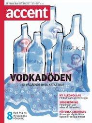 facit accents julnötter 2009