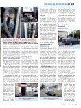 """Werkstatt Test in """"Alles Auto"""" - Seite 2"""