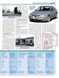 """Werkstatt Test in """"Alles Auto"""" - Seite 4"""