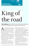 King of the Road - Apollo Camper - Page 2