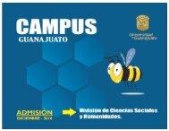 Untitled - Dirección de Asuntos Académicos - Universidad de ...