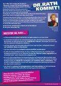 Dr_Rath_kommt-flyer_at-2011 PDF - Seite 2