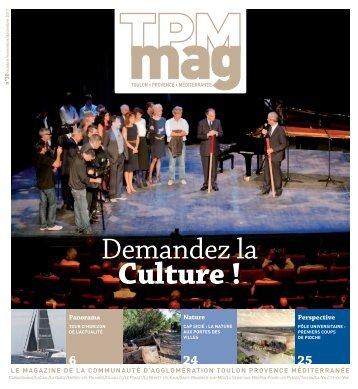 Téléchargement (PDF 7.89 Mo) - Communauté d'Agglomération ...