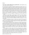International Affairs - John Keane - Page 2