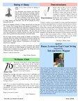12 04April2008Newsletter - Ballroom Dance Dayton - Page 2
