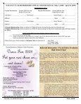 12 04April2008Newsletter - Ballroom Dance Dayton - Page 3