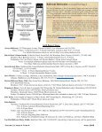 12 04April2008Newsletter - Ballroom Dance Dayton - Page 4