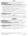 12 04April2008Newsletter - Ballroom Dance Dayton - Page 5