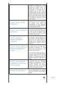 (IPFMA) Interpretation and General Observations of the Multi-Unit ... - Page 5
