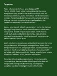 Rm-Andang-ROSARIOEARTHHOUR2013 - Page 2