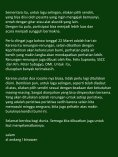 Rm-Andang-ROSARIOEARTHHOUR2013 - Page 3