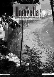 OUTUBRO 2005 - Rio Societies