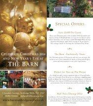barnchristmasbrochure20142pages
