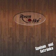Untitled - Rosenhof