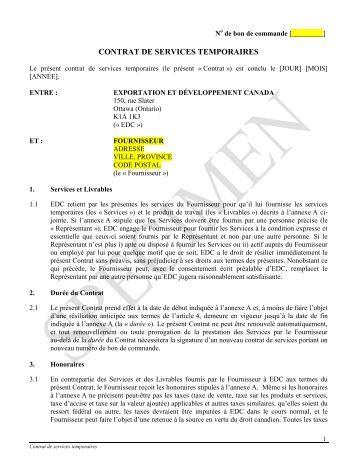 469ffa894da Modèle gratuit sur Documentissime  modèle de contrat d agence commerciale.  En tant qu agent commercial vous souhaitez formaliser votre accord avec  votre ...