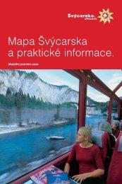 MAPA ŠVÝCARSKA SKLÁDACÍ.indd - Moje Švýcarsko.com